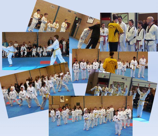 Clubtoernooi Stijl 19-5-2013 foto 1.JPG?